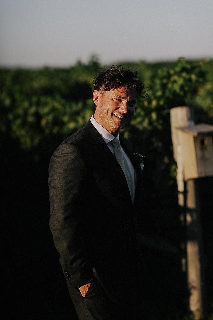 matt-and-erin-vineyard-wedding-284.jpg
