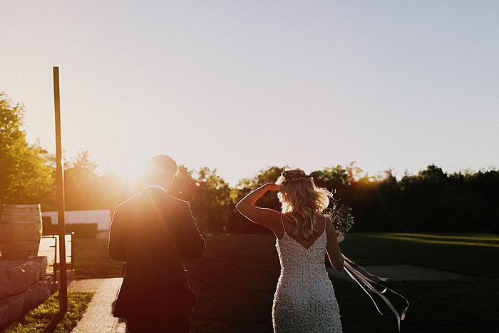 matt-and-erin-vineyard-wedding-288.jpg