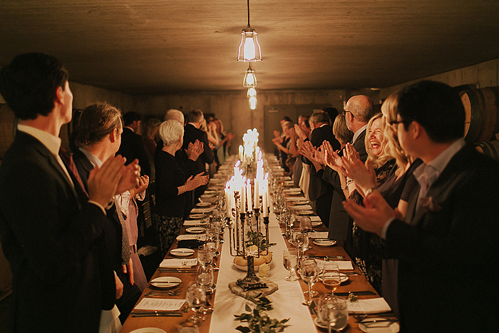 matt-and-erin-vineyard-wedding-308.jpg