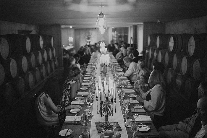 matt-and-erin-vineyard-wedding-325.jpg