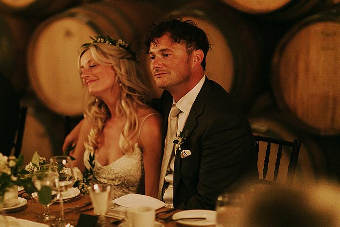 matt-and-erin-vineyard-wedding-331.jpg