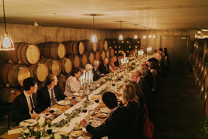 matt-and-erin-vineyard-wedding-339.jpg