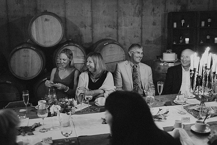 matt-and-erin-vineyard-wedding-357.jpg