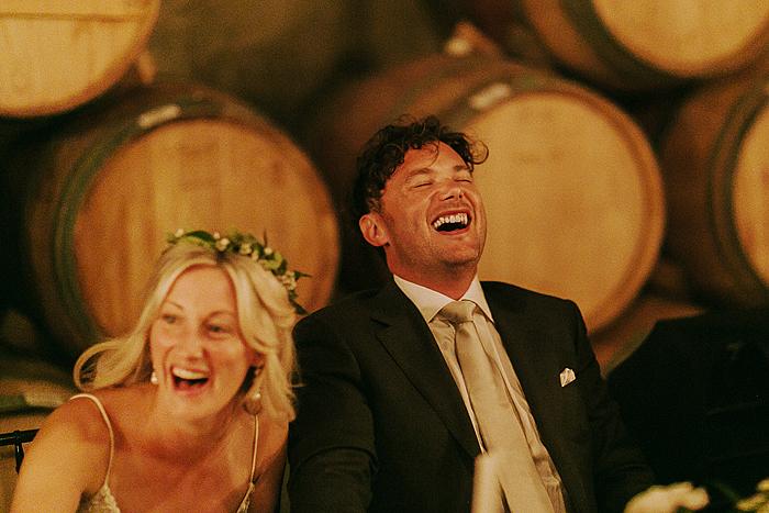 matt-and-erin-vineyard-wedding-362.jpg