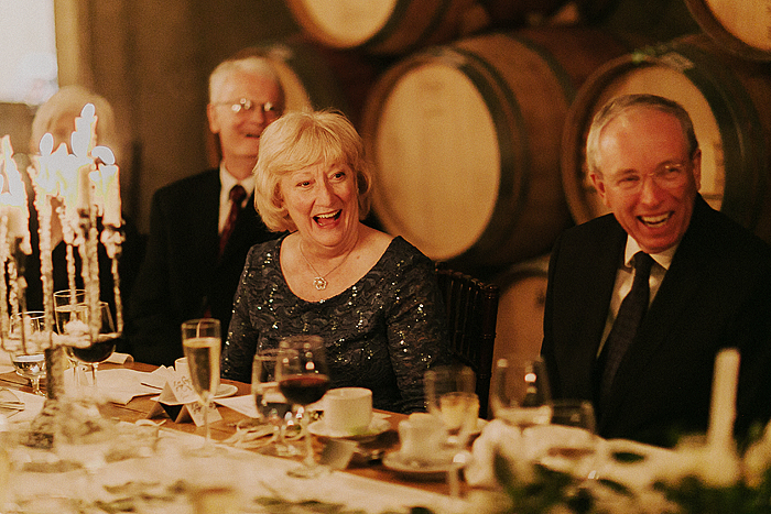 matt-and-erin-vineyard-wedding-371.jpg