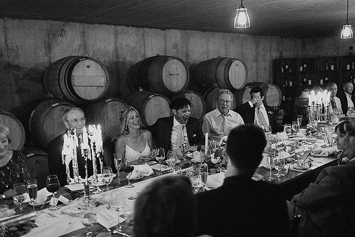 matt-and-erin-vineyard-wedding-397.jpg