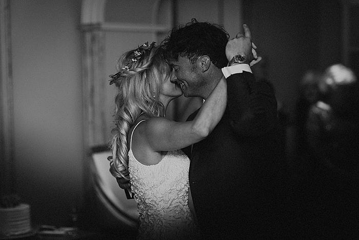 matt-and-erin-vineyard-wedding-432.jpg