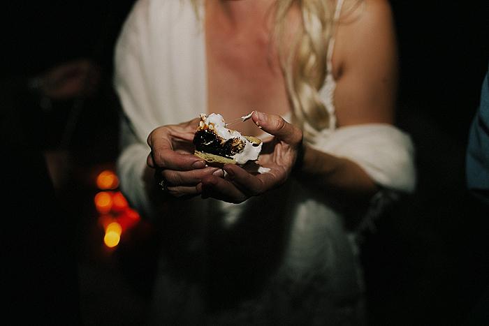 matt-and-erin-vineyard-wedding-469.jpg