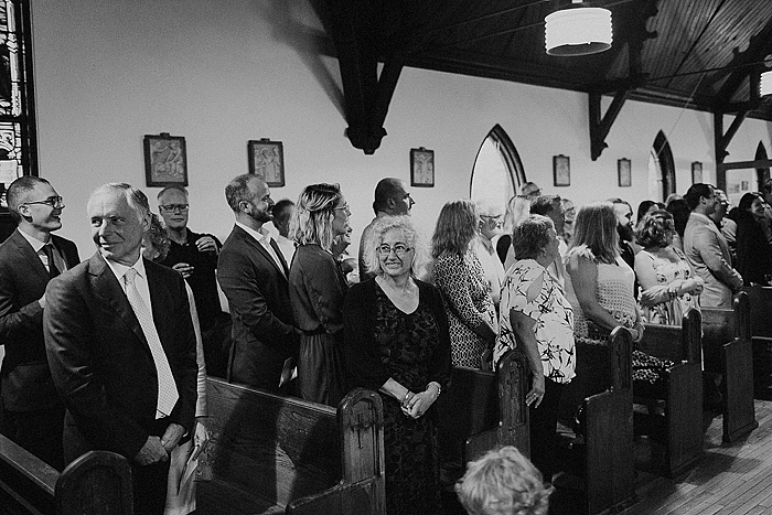 mike-and-shannon-wedding-130.jpg