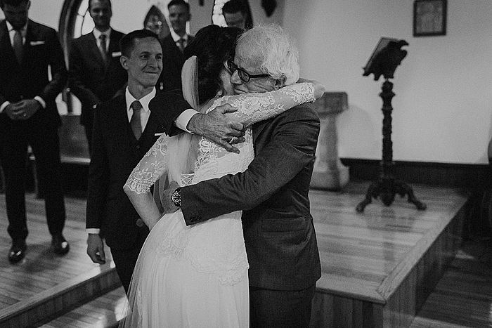 mike-and-shannon-wedding-140.jpg