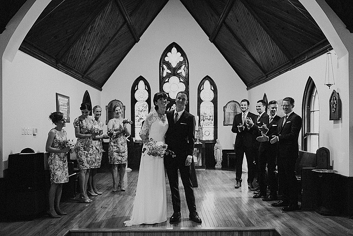 mike-and-shannon-wedding-191.jpg