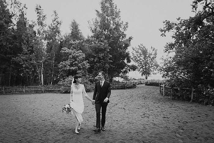 mike-and-shannon-wedding-306.jpg