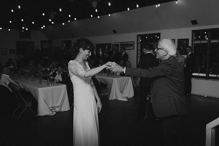 mike-and-shannon-wedding-551.jpg