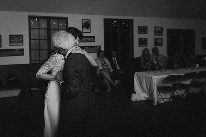 mike-and-shannon-wedding-555.jpg