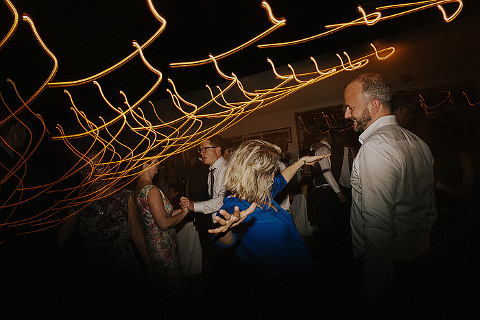 mike-and-shannon-wedding-574.jpg