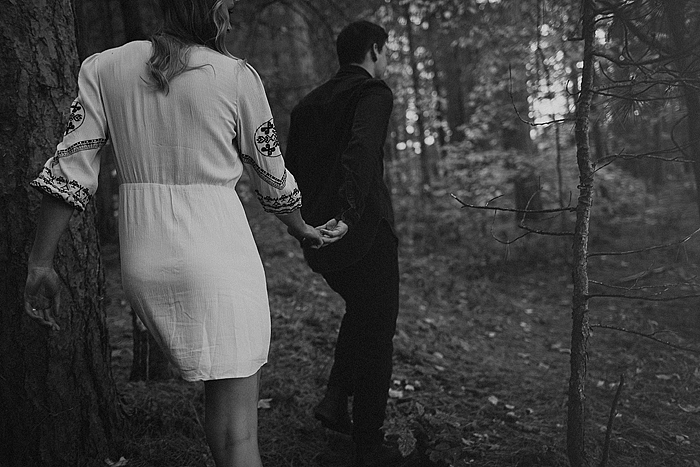 richelle-and-justin-muskoka-engagement-049.jpg