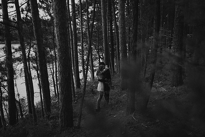 richelle-and-justin-muskoka-engagement-072.jpg