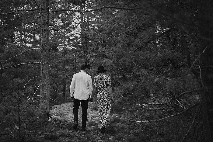 richelle-and-justin-muskoka-engagement-098.jpg