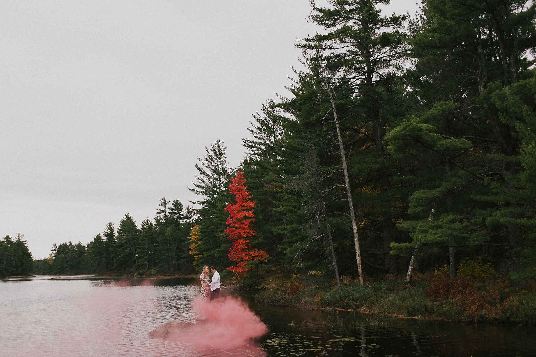 richelle-and-justin-muskoka-engagement-114.jpg