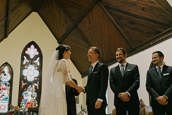 mike-and-shannon-wedding-166.jpg
