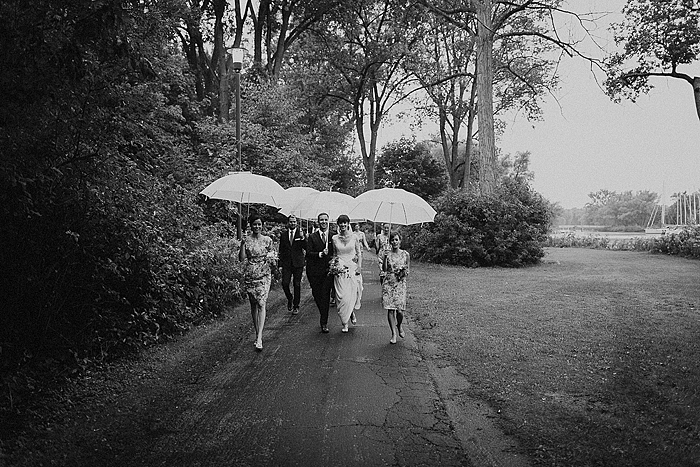 mike-and-shannon-wedding-237.jpg