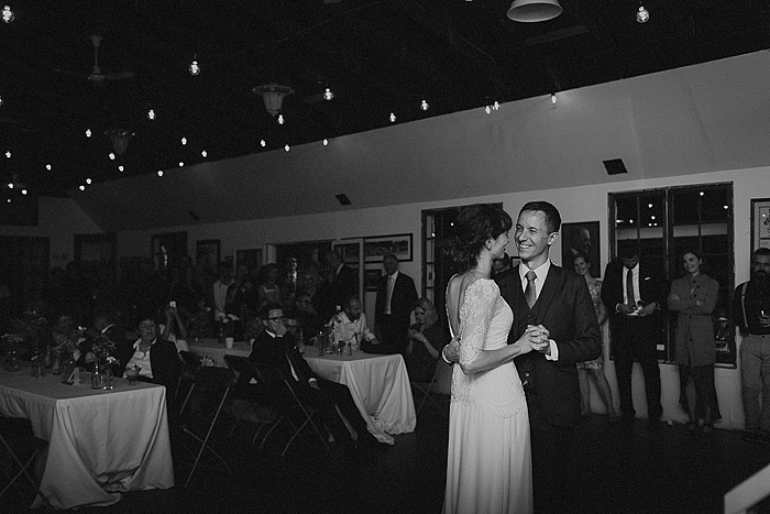 mike-and-shannon-wedding-539.jpg