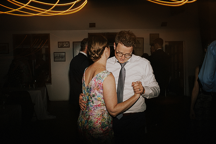 mike-and-shannon-wedding-571.jpg