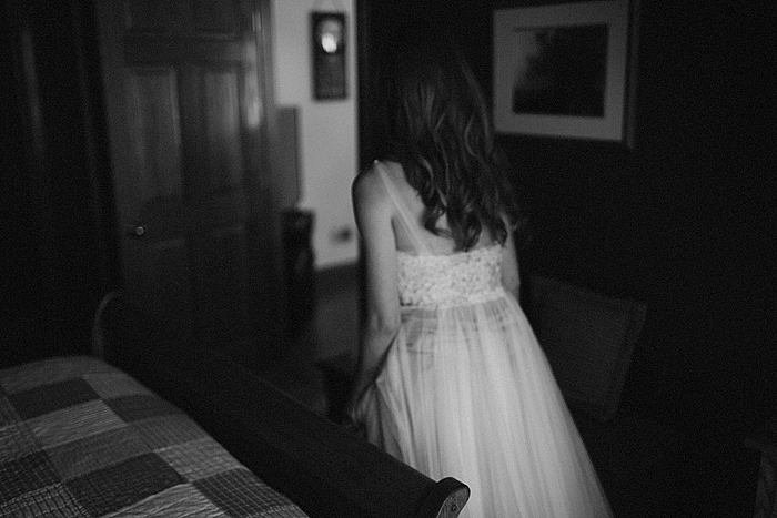 steve-and-kendra-wedding-099.jpg