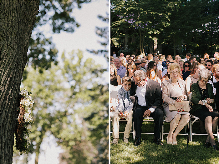 steve-and-kendra-wedding-166.jpg