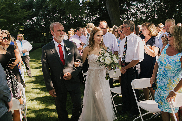 steve-and-kendra-wedding-201.jpg