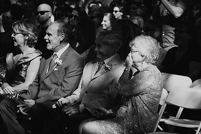 steve-and-kendra-wedding-219.jpg