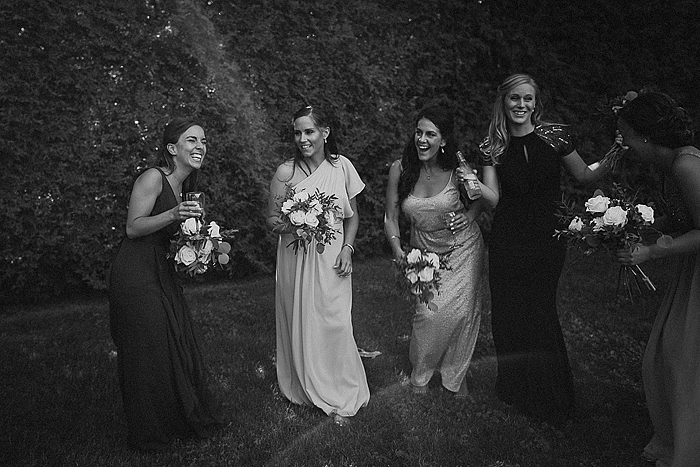 steve-and-kendra-wedding-292.jpg