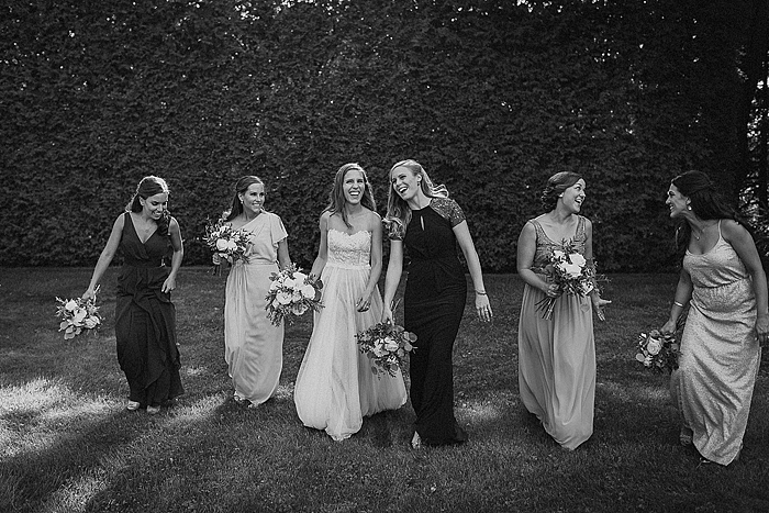 steve-and-kendra-wedding-303.jpg