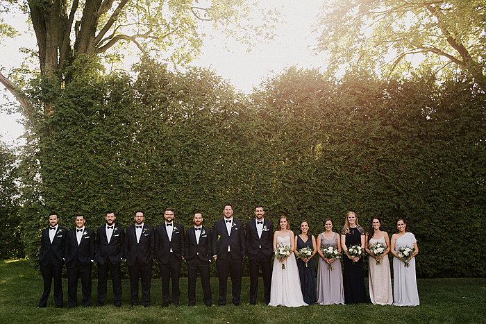 steve-and-kendra-wedding-309.jpg