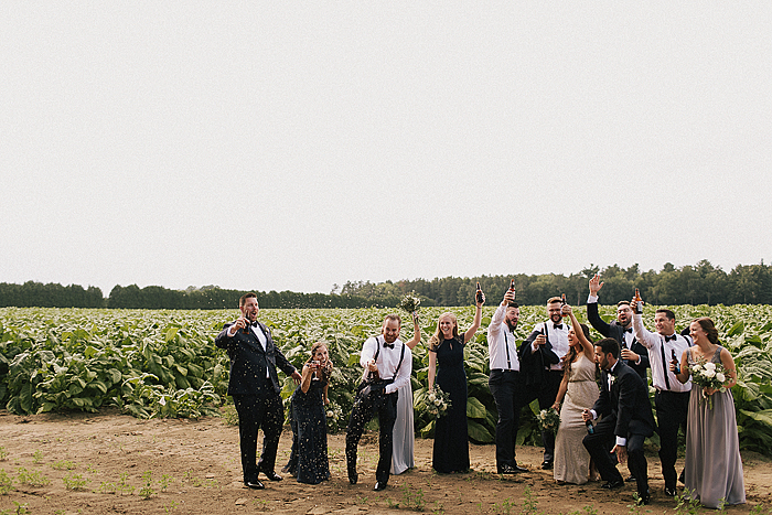 steve-and-kendra-wedding-336.jpg