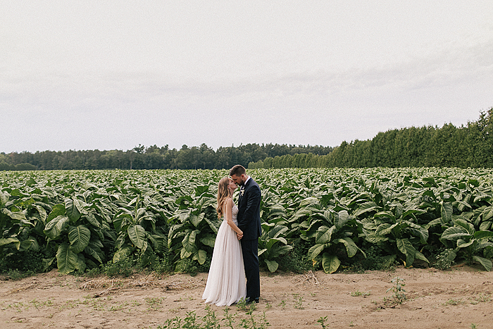 steve-and-kendra-wedding-388.jpg