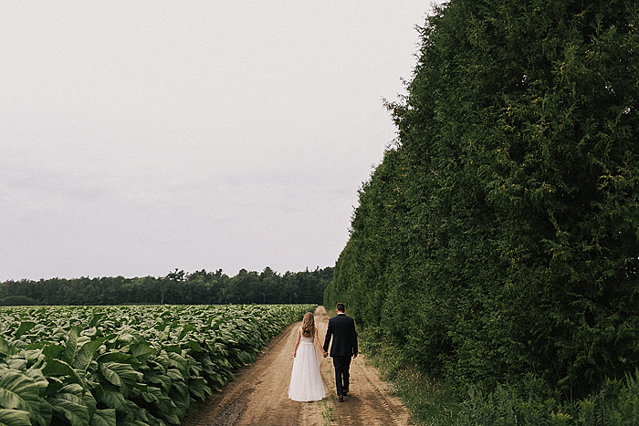steve-and-kendra-wedding-400.jpg