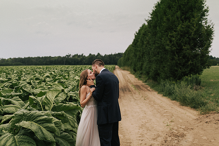 steve-and-kendra-wedding-419.jpg