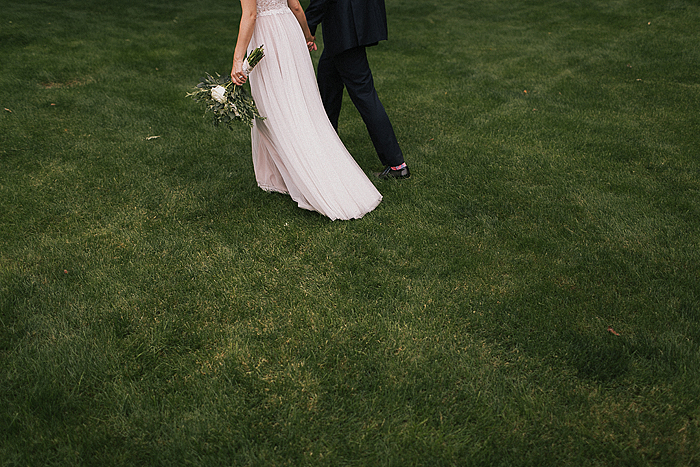 steve-and-kendra-wedding-429.jpg