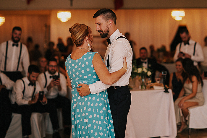 steve-and-kendra-wedding-543.jpg
