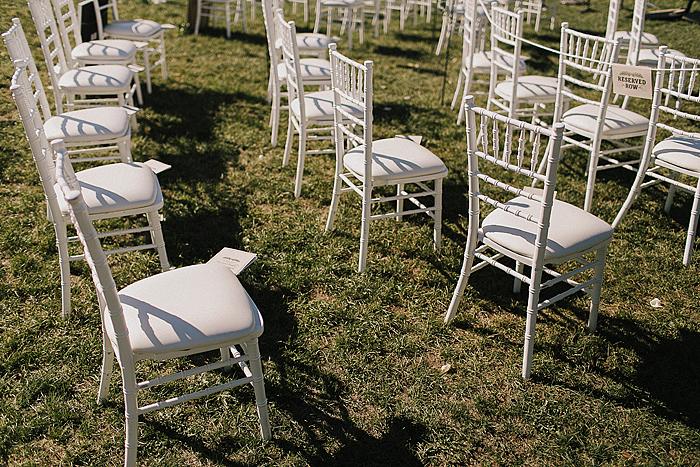 matt-and-erin-vineyard-wedding-059.jpg