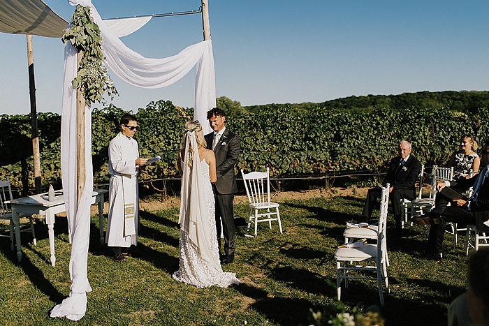 matt-and-erin-vineyard-wedding-159.jpg