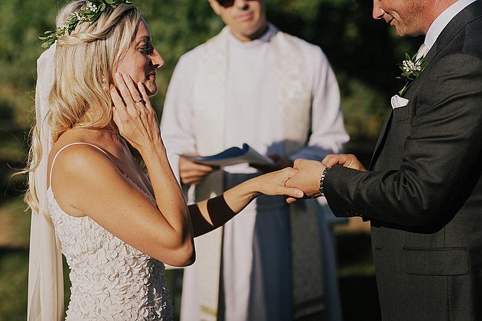 matt-and-erin-vineyard-wedding-164.jpg