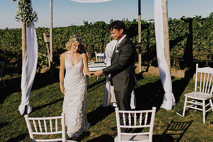 matt-and-erin-vineyard-wedding-168.jpg