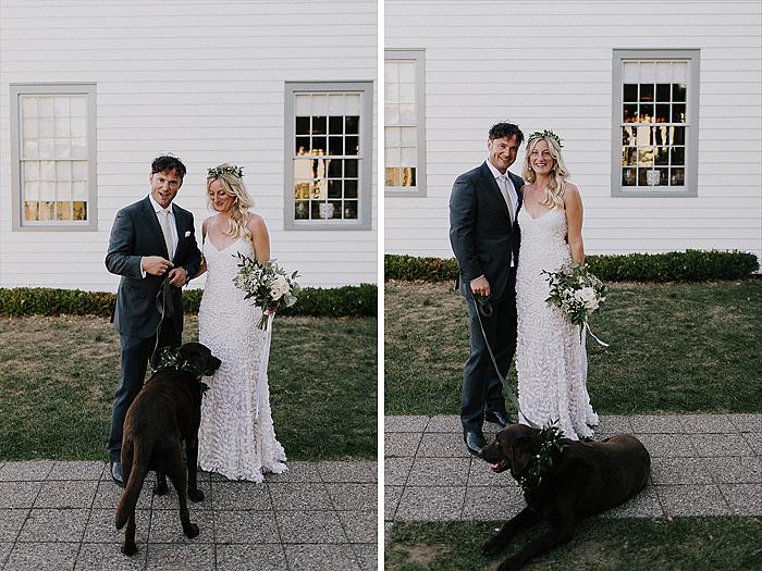 matt-and-erin-vineyard-wedding-237.jpg