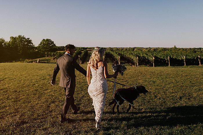 matt-and-erin-vineyard-wedding-240.jpg