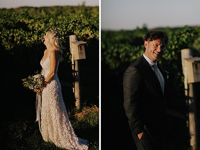 matt-and-erin-vineyard-wedding-280.jpg
