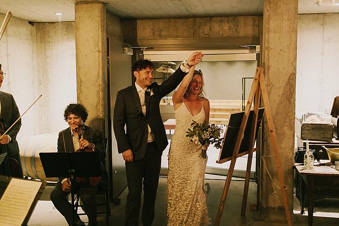 matt-and-erin-vineyard-wedding-305.jpg