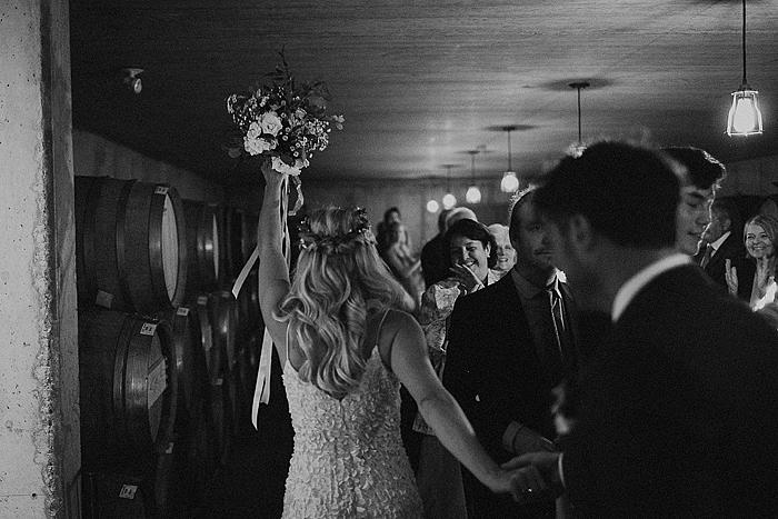 matt-and-erin-vineyard-wedding-307.jpg