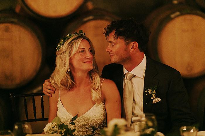 matt-and-erin-vineyard-wedding-323.jpg